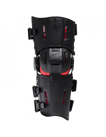 Наколенники EVS RS9 Knee Brace Pair