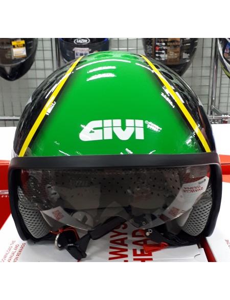 GIVI HX05FD013