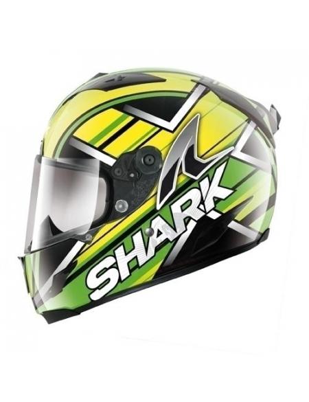 SHARK RACE-R KRISTO KGY
