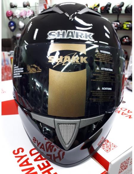 SHARK S700 PRIME