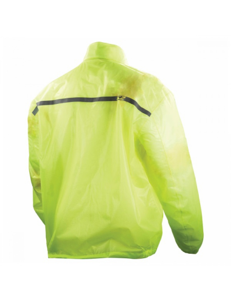 Дождевик LS2 COMMUTER JACKET MEMBRANE
